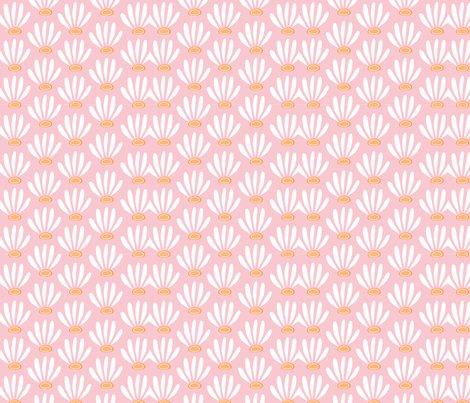 Pink-repeats_shop_preview