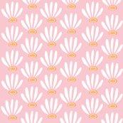 Pink-repeats_shop_thumb