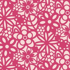 WHFlowers & Co_107_Red