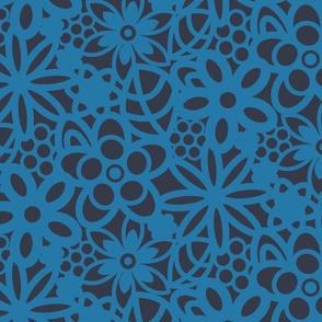 WHFlowers&Co_107_Blue