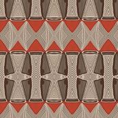 Ornamentic #1