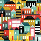Rbau_houses_shop_thumb