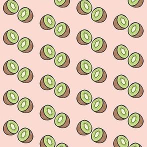 kiwi small