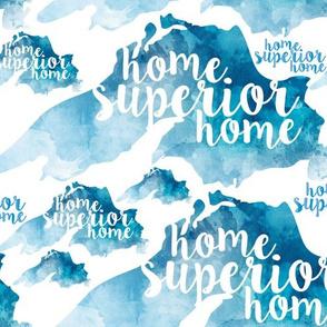 HomeSuperiorHomeScarf-01
