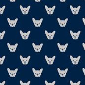French Bulldogs_Blue