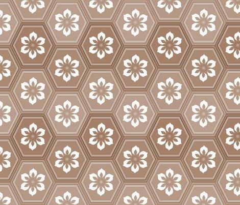 6-petal-multi-hexes-sepia-large_shop_preview