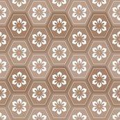 6-petal-multi-hexes-sepia-large_shop_thumb