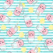 Rrpink-lemonade-remix-06_shop_thumb