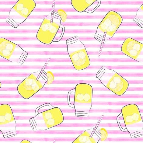 Rpink-lemonade-remix-11_shop_preview