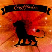 Gryffin-dork Inspiration