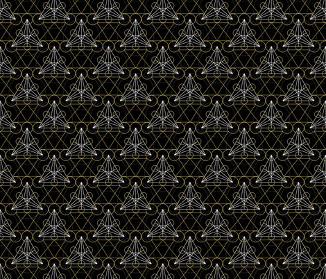 Rrgeometric-pattern-crop-03_shop_preview
