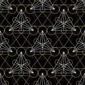 Rrgeometric-pattern-crop-03_shop_thumb