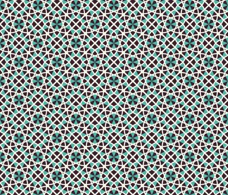 Rrmoroccan-patterns-serial-2-crop-03_shop_preview