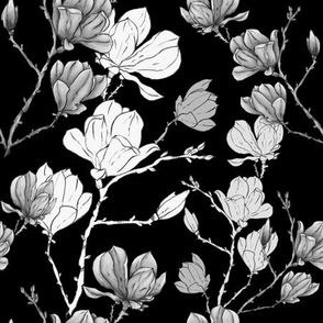 magnolia_pattern2