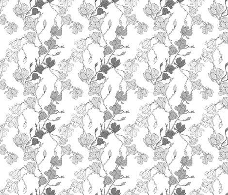 Rrmagnolia_pattern3_shop_preview