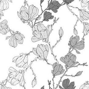 magnolia_pattern3