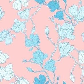 magnolia_pattern4