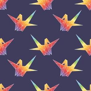 PoliCrane_pattern_v1
