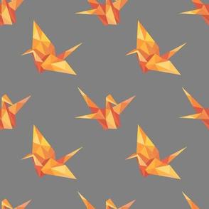 PoliCrane_pattern_v3