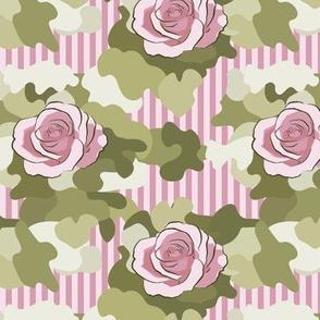 Rose_hakki_pattern