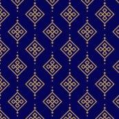 Rrrrgeometry-blue_shop_thumb