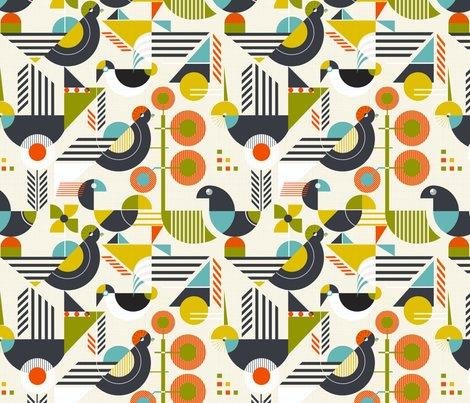 Rbauhaus_style_birds_shop_preview
