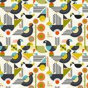 Rbauhaus_style_birds_shop_thumb