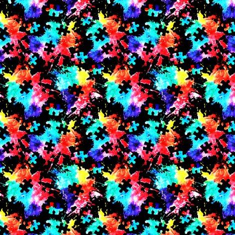 Rrrr6801021_rbold_puzzle-02-modified_shop_preview