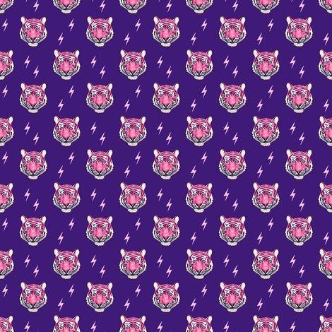 R7340702_rtiger-face-pattern-20_shop_preview