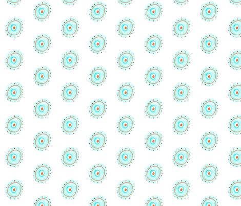 454E9B02-B4B1-4375-92E7-11EC6E6B4559 fabric by cocoloco on Spoonflower - custom fabric