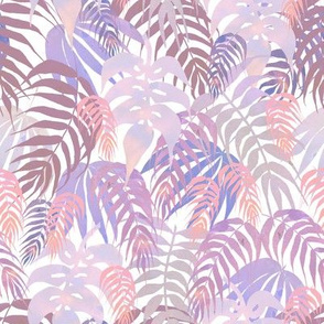 lost lilac