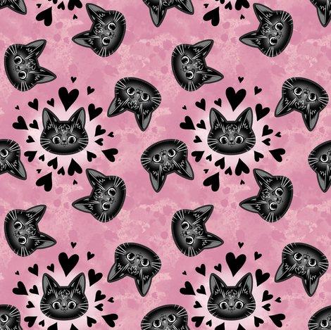 Rrblk_cat_head_pattern_1b_shop_preview