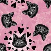Rrblk_cat_head_pattern_1b_shop_thumb