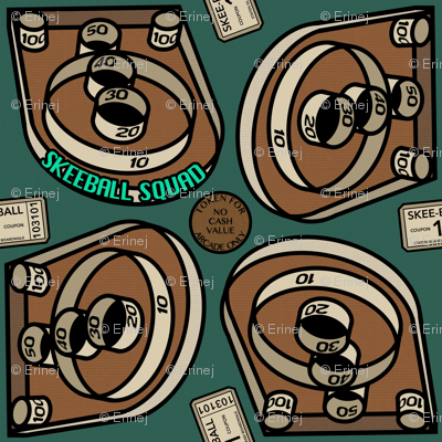 Rrrskeeball-wbackground_preview