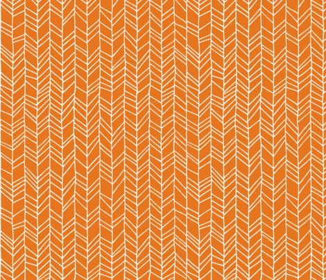 Rpattern-44-russet-orange_shop_preview
