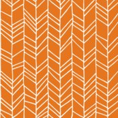 Rpattern-44-russet-orange_shop_thumb