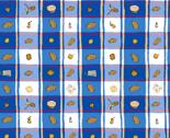 Latke-grid-blue-plaid-red-stripe-3quartersize4_thumb