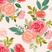 Rbouquet-of-roses-pink-01_shop_thumb