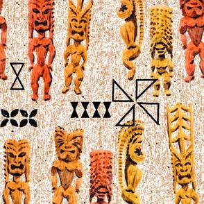 NāKiʻi Lāʻau 1a