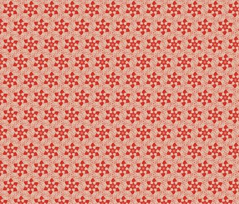 Rsodoff_flowers_tile_shop_preview