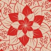 Rsodoff_flowers_tile_shop_thumb
