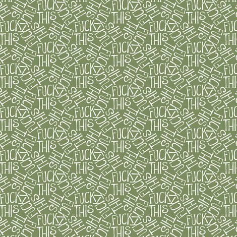 Rfuckthiswordsgreen_tile_shop_preview