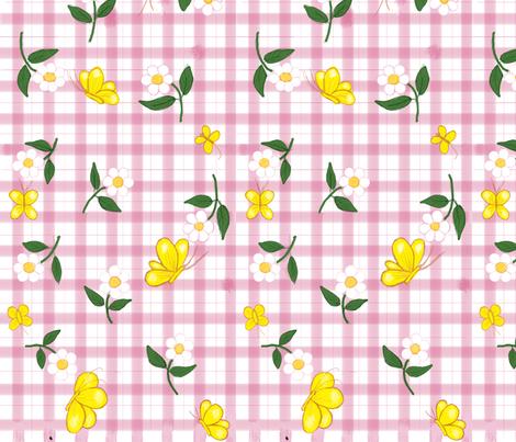 a6538498-feef-4482-b09a-a844c0e4e395 fabric by cookiewheats on Spoonflower - custom fabric