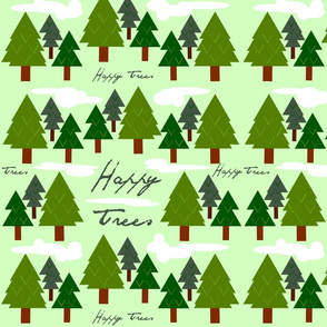 Happy Forest-large