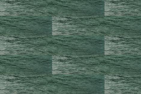KRLGFP-ChiTownAgua3LARGE-halfbrick fabric by karenspix on Spoonflower - custom fabric