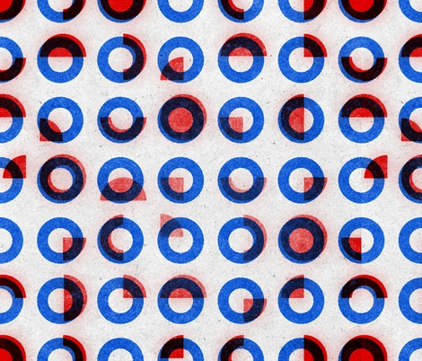 Rrrbauhaus-print-red-blue-rings_contest193522preview