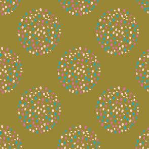 Dotty-green-big