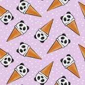 Rrpanda-cones-02_shop_thumb