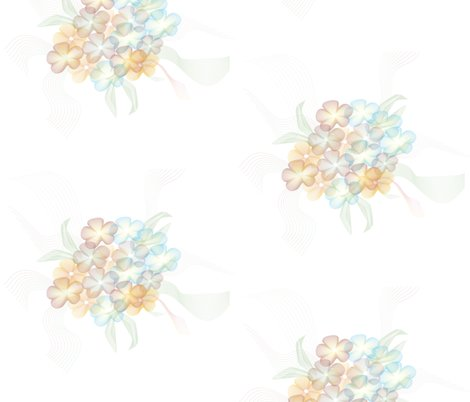 Rrsmall-cute-flower-01_shop_preview