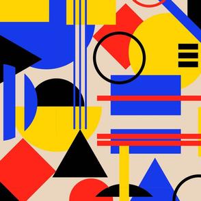 Bauhaus Movement1